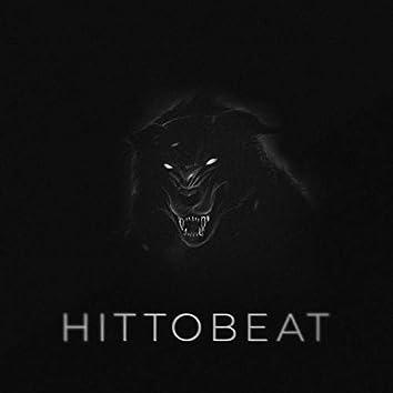 Hittobeat