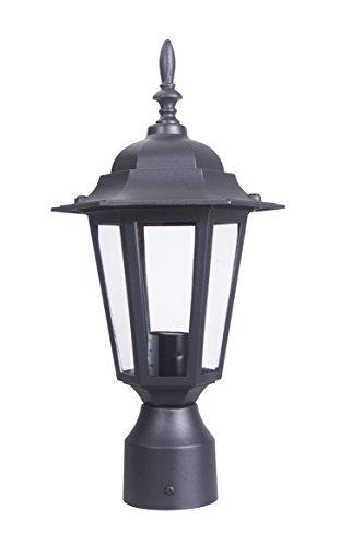 Recopilación de Faroles de luz que Puedes Comprar On-line. 3