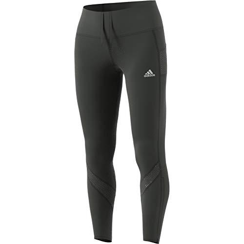 Adidas Ownhe Run S