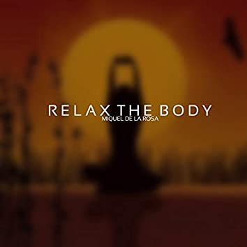 Relax the Body