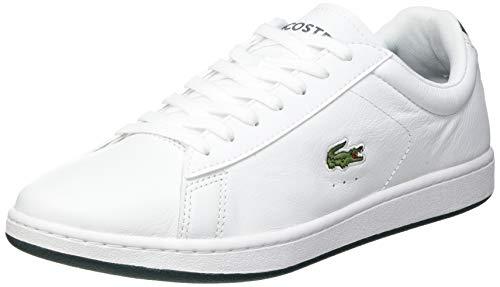 lacoste scarpe online