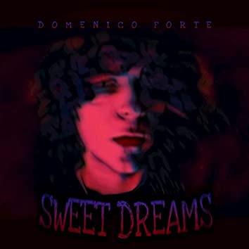 Sweet Dreams (Are Made Of This) (Cover Version)