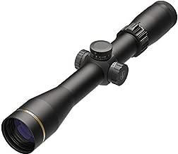 Leupold VX-Freedom 4-12x40mm Side Focus Riflescope