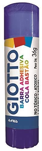 Giotto Stick colla 40g, 1 Pezzo