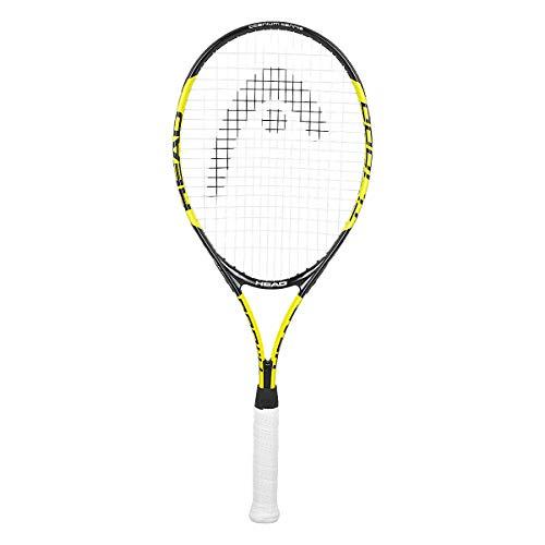 HEAD Graphite Ti.1000 Tennis Racquet