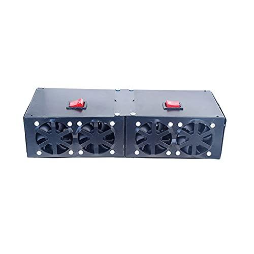 Calefactor 6000w  marca linger