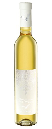 Kracher Liliac & Kracher Ice Wine 2017 11,5% Vol. 0,375l - 375 ml