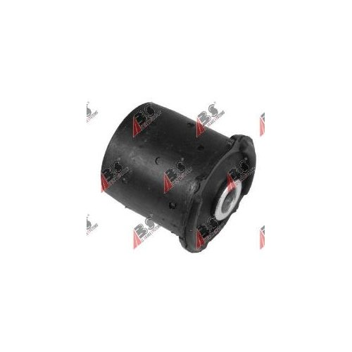 ABS All Brake Systems 270455 Suspension, support d'essieu