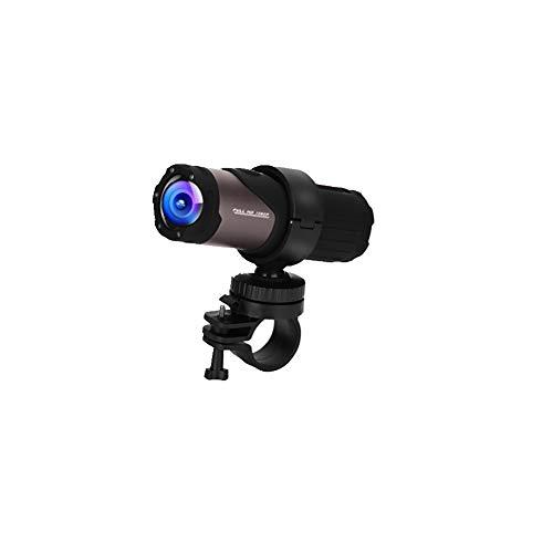 Sutinna 12MP 1080P HD Cámara Deportiva, 10M Impermeable WiFi Control Remoto Cámara de acción Cámara subacuática DV Acción Videocámara