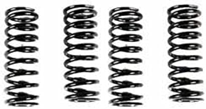 Old Man Emu Land Rover RKB101100 REB101330 Heavy Duty Coil Spring Kit for Discovery 2