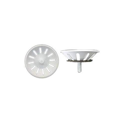 Panier de bonde - Ø 75 mm - Série 390100 - Valentin