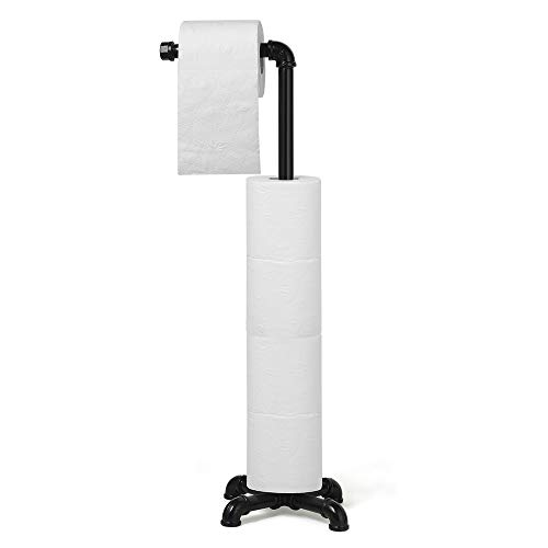 Top 10 best selling list for what height toilet paper holder