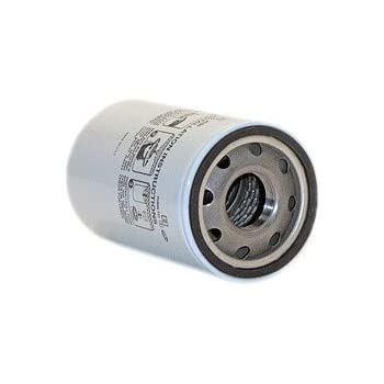 Pack of 1 WIX Filters 51715 Heavy Duty Spin-On Hydraulic Filter