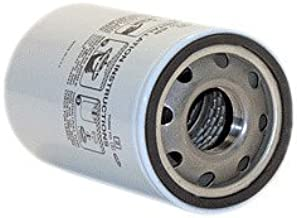 WIX Filters - 51715 Heavy Duty Spin-On Hydraulic Filter, Pack of 1