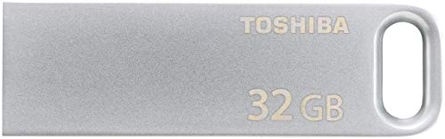 Toshiba Biwako - Memoria USB 3.0 (32 GB)