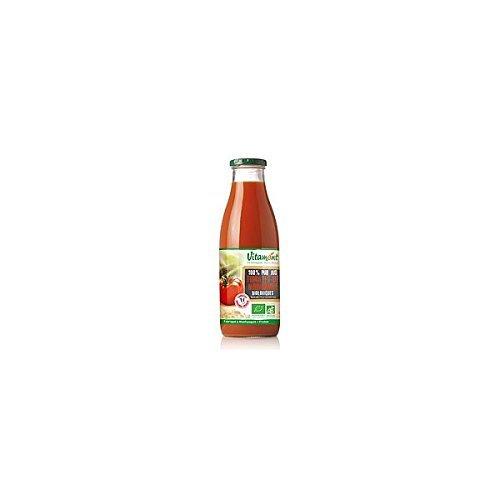 Vitamont Zumo de Tomate Bio 1080 ml