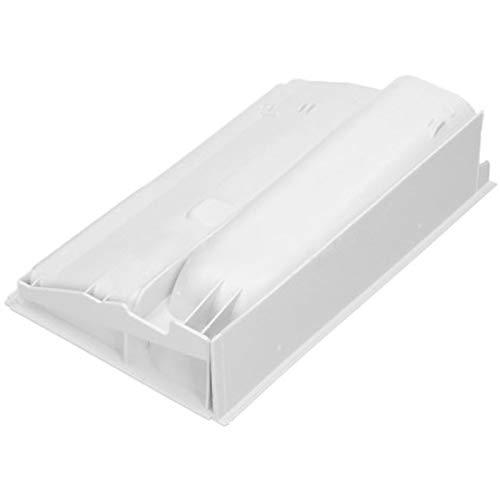 Spares2go - Dispenser per sapone per lavatrice Hotpoint-Ariston (modelli Q)