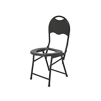 yoni steam chair