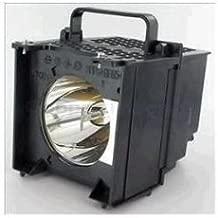 TOSHIBA OEM 75007110T Y-66 LAMP V32A000010