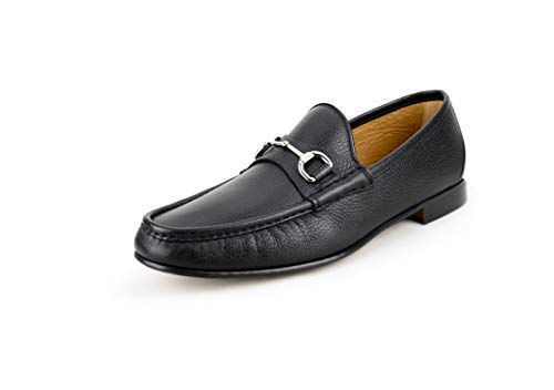 Gucci Leather Shoes for Men