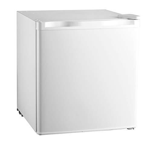 イー・エム・エー『SunRuck冷庫さんCold1ドア冷凍庫32L(SR-F3201)』