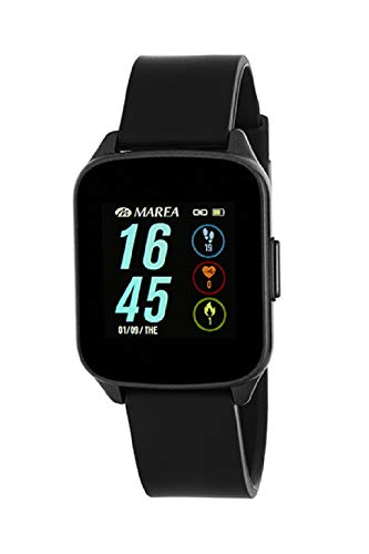 Reloj Marea Smart Watch B59001/1