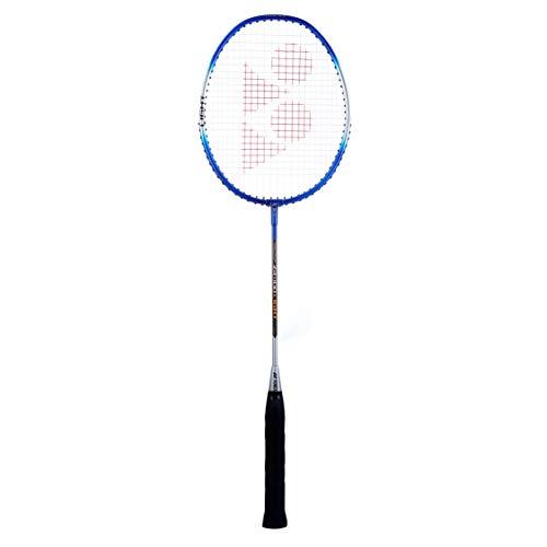 Yonex ZR 100 Light Aluminium Badminton Racquet with Full Cover | Made in India