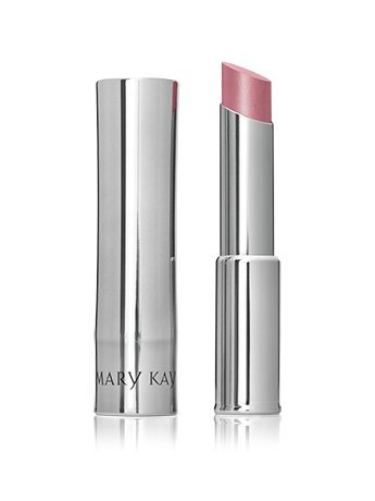 Mary Kay True Dimensions Sheer Lipstick in Posh Pink - 081720