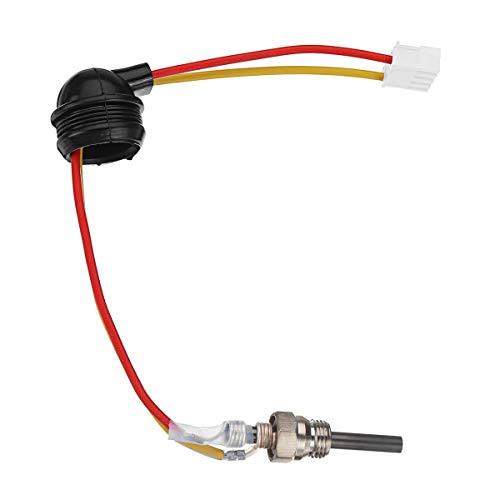 12 V 88–98 W en céramique broches Glow plug Air Diesel Chauffage de stationnement pour auto Camion