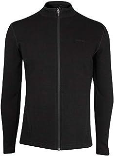 Sherpa Men's Lobsang Merino Jacket