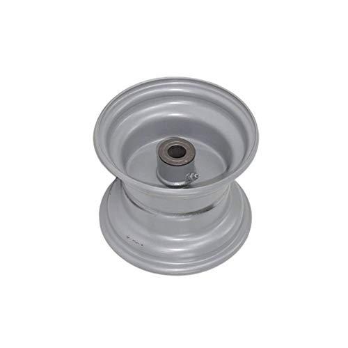 Craftsman 584459201 Rasentraktor Felge