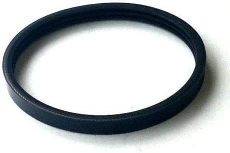 NEW Replacement Small BELT For Panasonic Chair outlet Opening large release sale E Model # Massage
