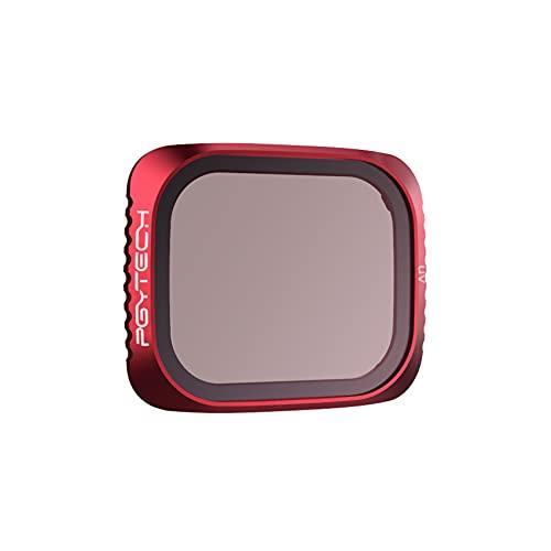 PGYTECH UV Filtri per DJI AIR 2S Filtro (UV)
