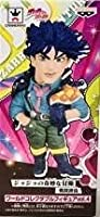 ジョジョの奇妙な冒険 戦闘潮流 コレクタブルフィギュア vol.4 ジョセフ・ジョースター