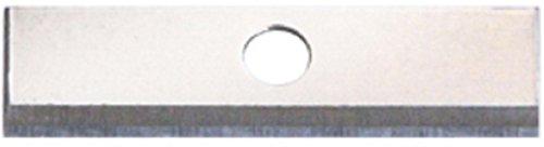 Jakar : Cuchillas De Repuesto Para Automático Afilador (APS5156) : Paquete de 10