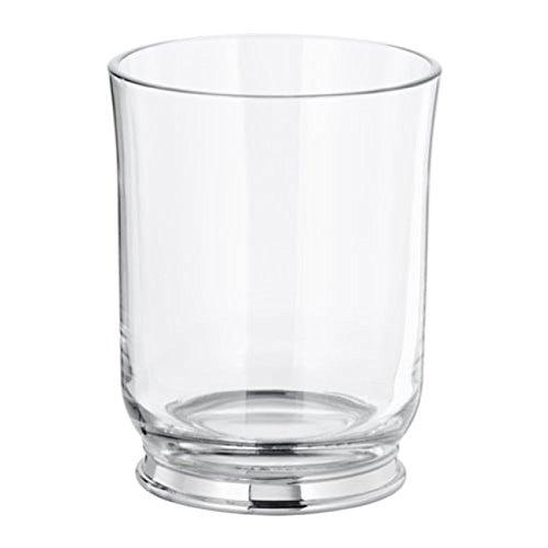 IKEA Balungen Trinkglas 402.915.06