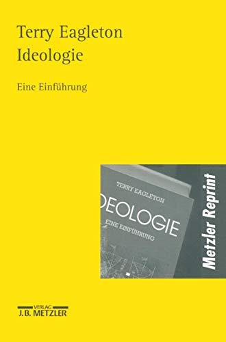 Ideologie: Eine Einführung