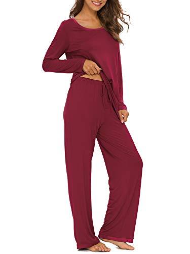 TIKTIK Womens Pajama Set