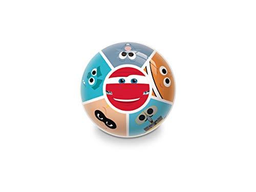 Mondo Toys Bio Ball – Bola 140 cm Pixar Bio – Niña/Niño – Multicolor – BioBall – 05683