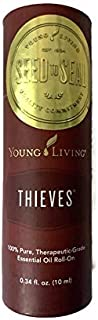 thieves roller young living