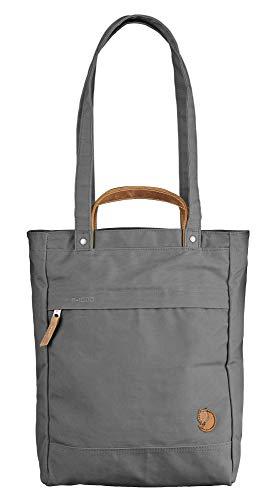 Fjällräven Totepack No. 1 S Backpack, Super Grey, OneSize