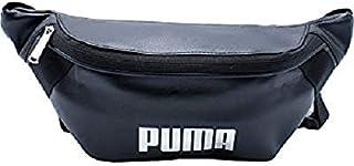 PUMA womens Puma Women's Evercat Royale Hip Sack Fanny Waist Packs