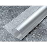 Grafix Clear Acetate - 25' x 12-ft. Roll .0075' Thick - Arts & Crafts Materials - 9713739