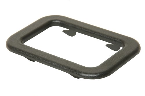 URO Parts 51211876043 Interior Door Handle Trim