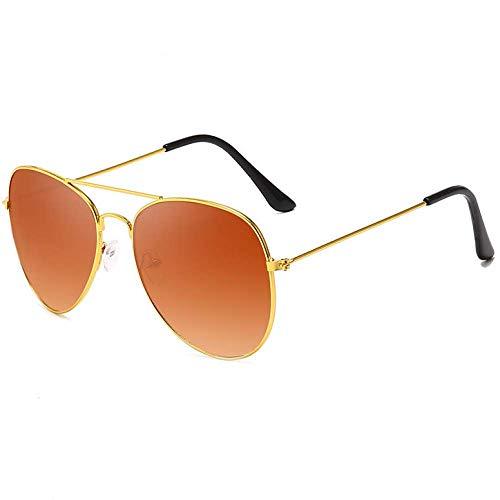 THJM Color Film Sunglasses Retro Colorful Sunglasses 14.8X14CM