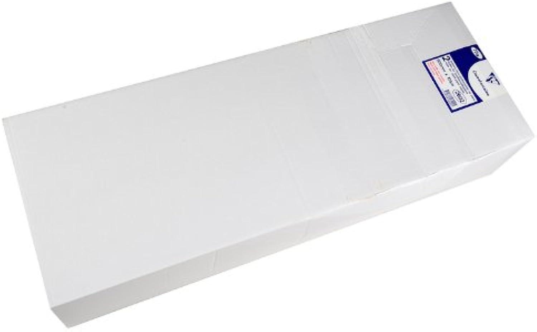 Clairefontaine Laser-Plotterrolle, (B)914 mm mm mm x (L)175 m B001ARVDJ4 | Lass unsere Waren in die Welt gehen  950367