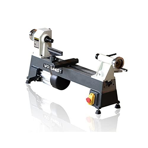 Industrial & Scientific. Holzbearbeitungsdrehmaschine Holz Rotary Machine Kleiner Drehmaschine Kleiner Haushalt DIY multifunktional