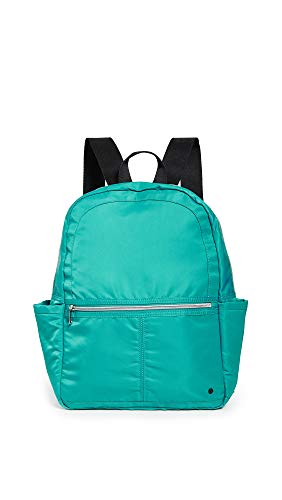 STATE Women's Kane Backpack, Teal, Green, One Size