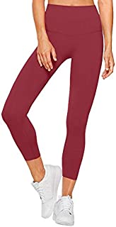 Lorna Jane Women's Pointe Active Core A/B Tight