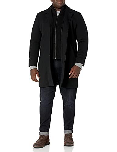cole haan italian coat - 2